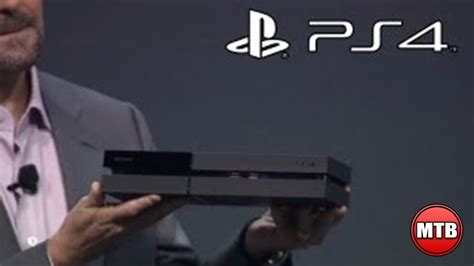 new ps4 console release date playstation 4 gameplay release date price destiny