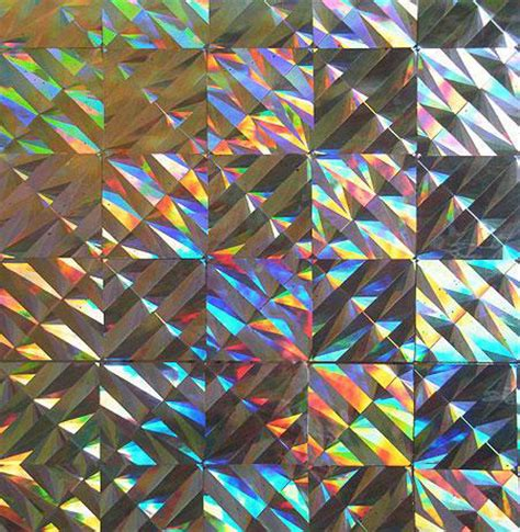 How To Make Holographic Paper - folia holographic paper roll magic silver 40cm x 100cm
