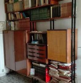 regalo libreria regalo divano libreria e parete attrezzata caltanissetta