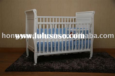 Crib Recall Lookup by Baby Crib Parts 28 Images Delta Crib Parts List Search