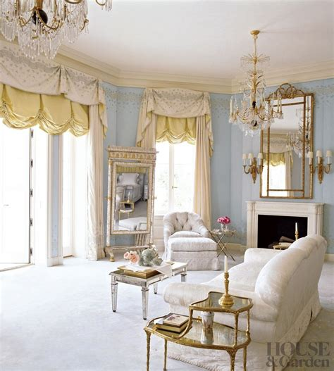 french decor bedroom feast your eyes bedrooms for the glamorous only