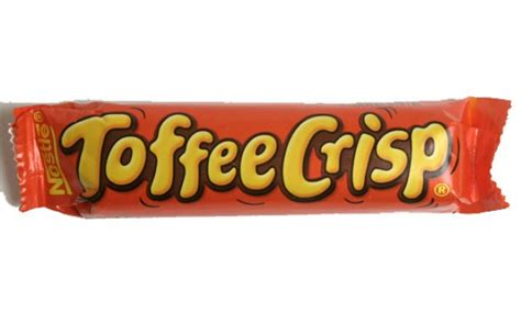 top 5 chocolate bars uk best and worst chocolate bars for your diet best worst