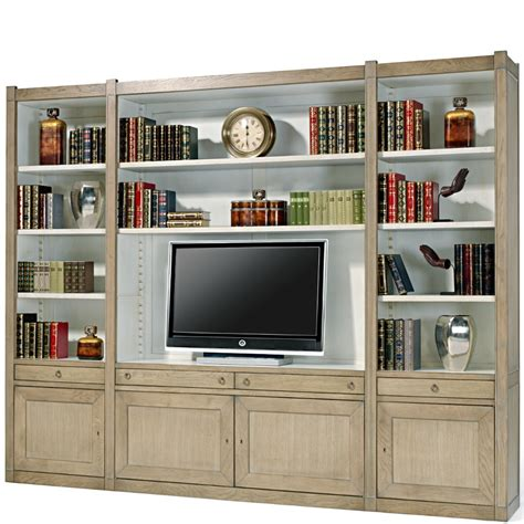 libreria tv libreria vintage para tv lodekka en betty co