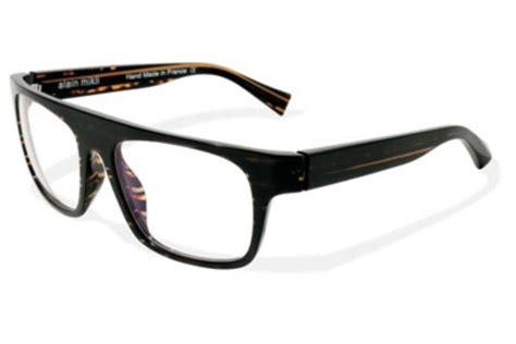 alain mikli al756 eyeglasses free shipping go optic