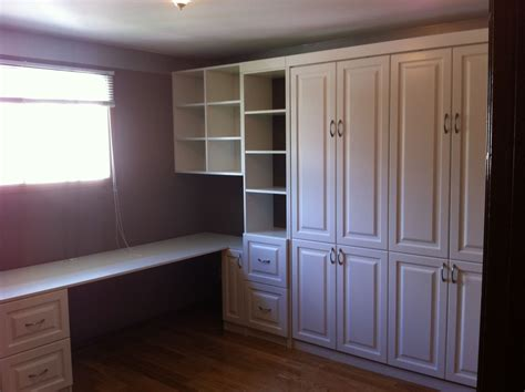 custom made home office furniture custom made home office