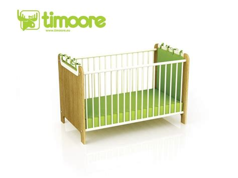 Crib Notes Definition by Quot Timoore Quot Trade Is Exclusively Owned By The Deffine