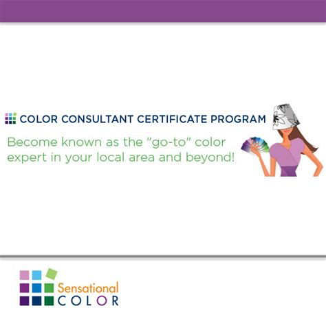 color classes ebooks by color expert kate smith available on demand