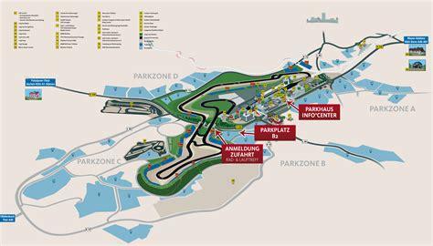 nürburgring quot ring quot f 252 r rad und lauf treff am freitag n 252 rburgring
