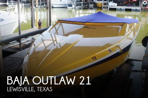 baja outlaw boats for sale texas baja 20 outlaw boats for sale boats