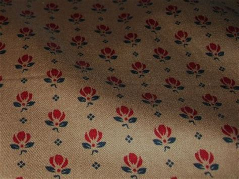 small print upholstery fabric washable small print cotton drapery fabric upholstery ebay