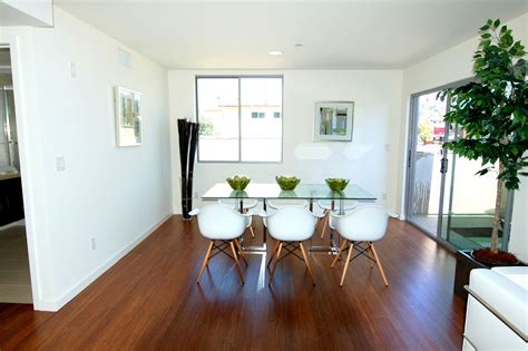 home staging design tips home stager 385 1los angeles home staging los angeles