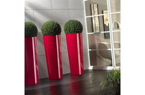 Ordinaire Salon Jardin Pas Cher #5: pot-de-fleurs-davina58905_680x450.jpg