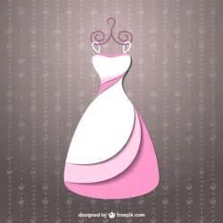 Free Wedding Dress Stencil » Home Design 2017