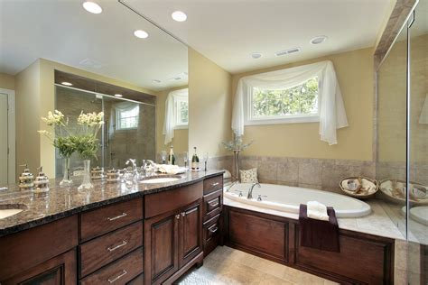 bathroom remodeling cost guide price breakdown