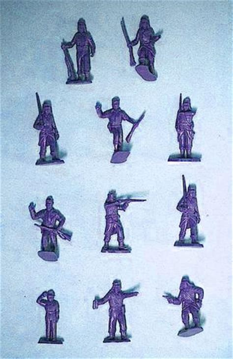 Gembok Ats 30 Mm Gembok Ats 30mm marxindian warriors reissued in 30mm ats soldiers