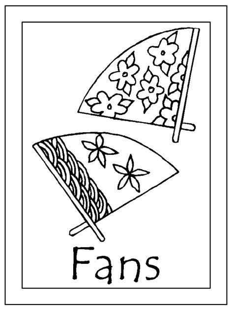 Japan Coloring Book japan coloring pages coloringpagesabc