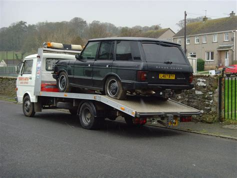 old land rover truck range rover mk1 range rover classic johnywheels