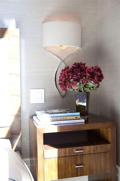 images  african american interior designers