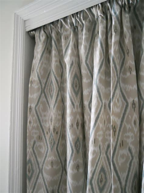 curtain tension rod curtain tension rod target home design ideas