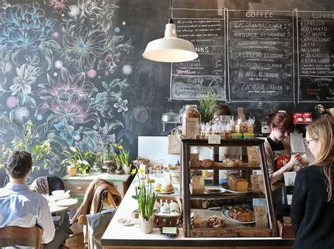 coffee shop decoration design cute coffees shop ideas for you to enjoy your cuppa