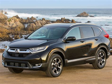 Car Driver 10 Best by Car Driver S 10 Best Trucks Suvs Of The Year Carscoops
