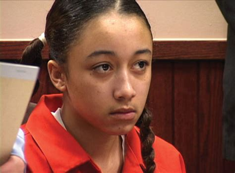 woman charged in supermarket killing sentenced to life cyntoia brown is a child sex slave who was sentenced to