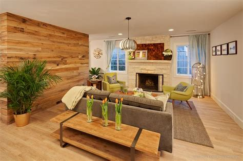 property brothers houses love this renovation from the property brothers rounded
