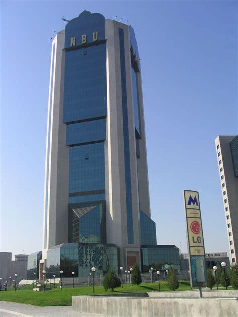 uzbek central banker complains of shortfalls tashkent