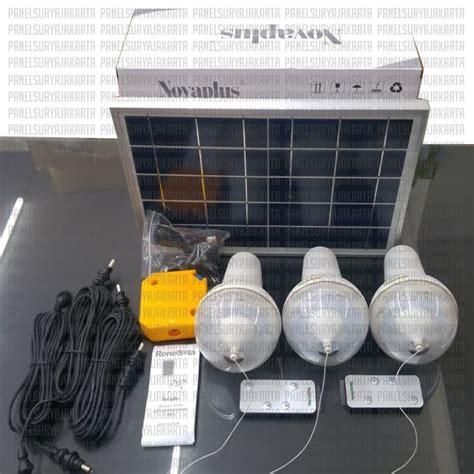 Lu Lantera Emergency Tenaga Solar Murah paket solar cell murah 3 lu paket solar cell solar cell