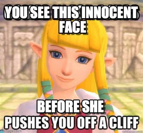 Funny Zelda Memes - 16 best images about funny memes on pinterest