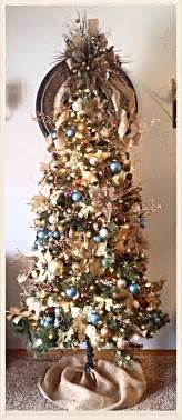 Rustic Tree Decorations by 17 Best Ideas About Rustic Trees On