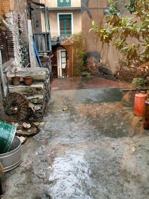 la casa nespolo 230 233 組圖 影片 的最新詳盡資料 必看 www go2tutor
