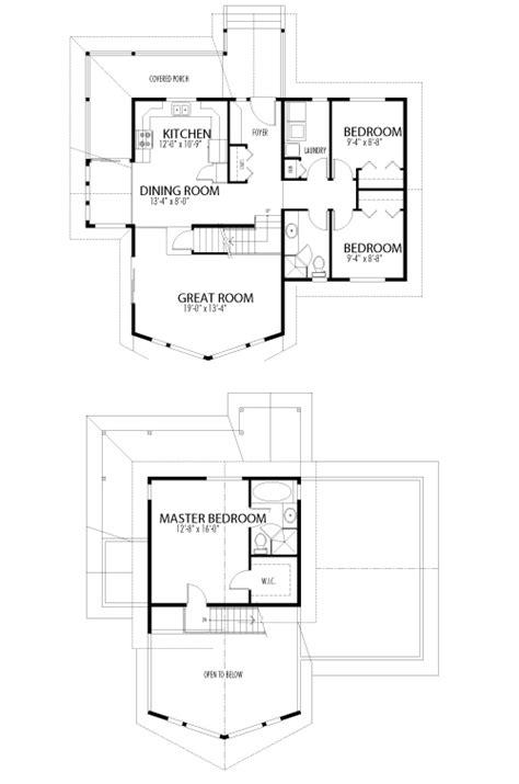 cedar home floor plans brockton family custom homes cedar homes post beam