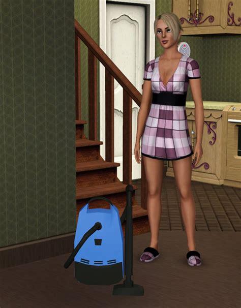 Vacuum Cleaner Sora แจกเส อผ า และ แบบใหม ล าส ด และอ นๆอ ก