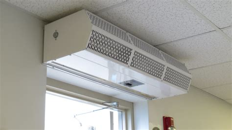 how to install air curtain air curtain installation manual curtain menzilperde net