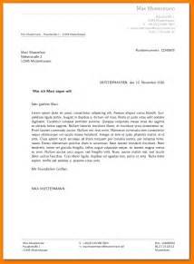 Anschreiben Bewerbung Briefkopf 6 Briefkopf Bewerbung Reimbursement Format