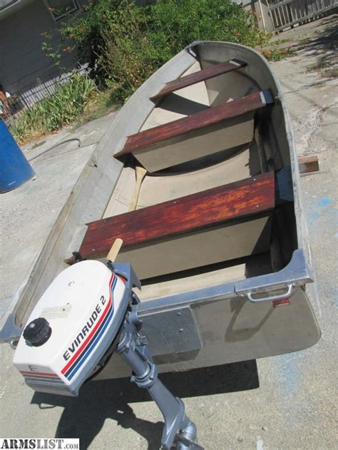 cleaning boat seats with vinegar my free boat plans cleaning aluminum boat parts