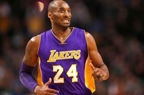 kobe bryant full biography kobe bryant shares how a catholic priest changed his life