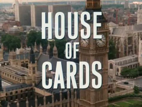 wikipedia house of cards house of cards vuoden 1990 televisiosarja wikipedia