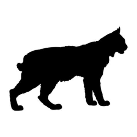 cat  stencil gallery