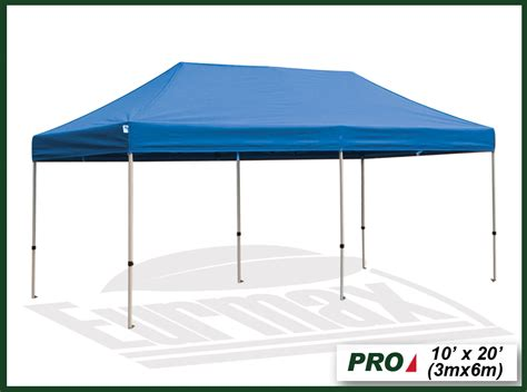 Fliese 10 X 20 by 10 X 20 Pop Up Canopy