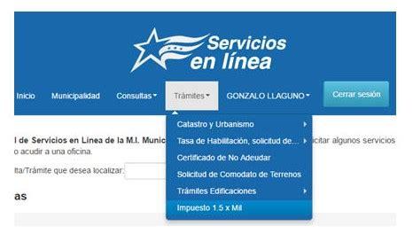www contraloria gob servicio en linea declaracin juramentada municipalidad de guayaquil tutorial para la declaraci 243 n