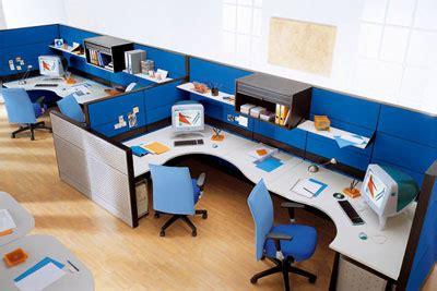 sedi deutsche bank roma opportunit 224 di lavoro presso capgemini deutsche bank e bosch
