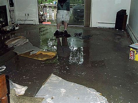 house insurance water damage house insurance water damage 28 images weather and water damage covered by home