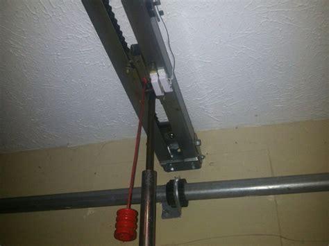 Garage Door Switch by Roller Door Switch Williams Plunger Roller Door Switch