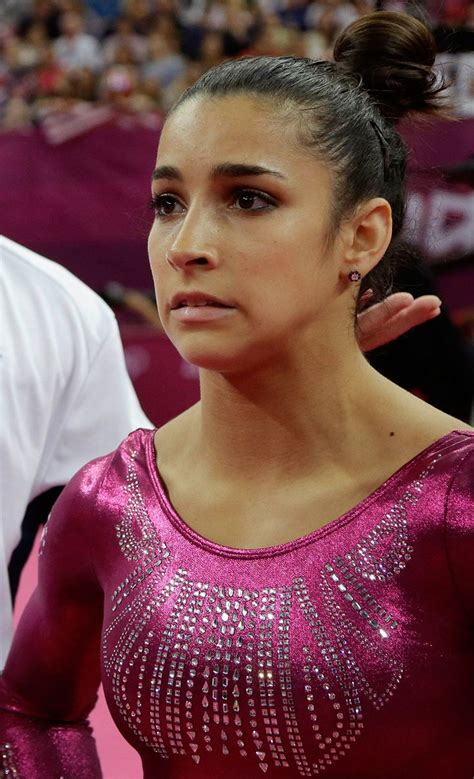 aly raisman tattoo top aly raisman images for tattoos