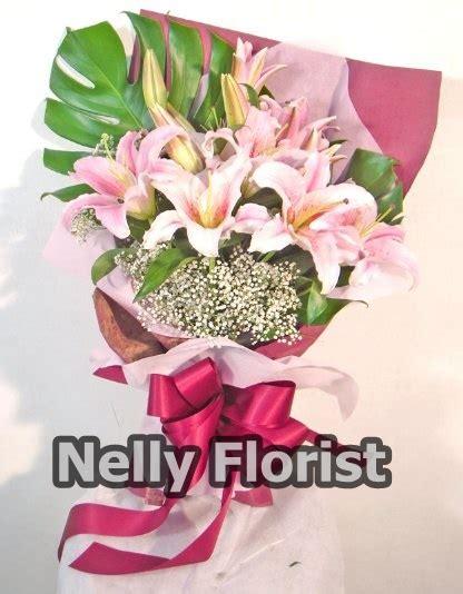 Wedding Bouquet Bandung by Bouquet Ulang Tahun Cantik Toko Bunga Bandung Nelly Florist