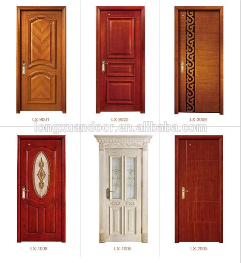 Wooden Door Designs For Bedroom 2015 Solid Wood Door Wood Bedroom Door Teak Wood Door Designs Buy Door Carving