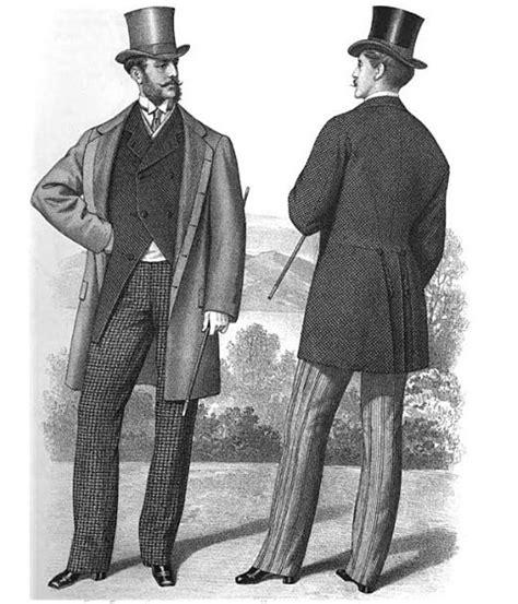victorian era google image fashion for men era fashion men s fashion