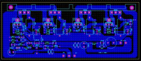 mua transistor d718 mạch ly 100w d 249 ng cặp d718 v 224 b688 c 226 u lạc bộ s 225 ng tạo sangtaoclub net